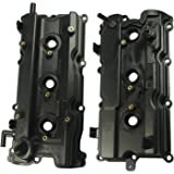 Amazon Com Jdmspeed New Engine Valve Cover 11127552281
