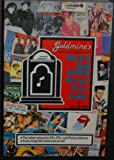 Goldmine's Rock 'n' Roll 45 RPM Record Price Guide