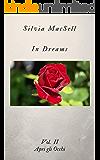 In Dreams vol. II: Apri gli occhi