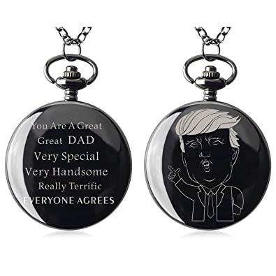 Qise Gifts For Dad From Daughter Best Birthday Gift Men With Box A Great