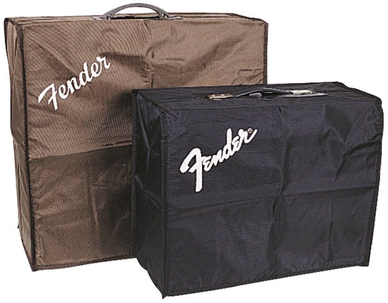 Fender 007 3700 000 Housse pour Ampli Champion 600 0073700000 1573