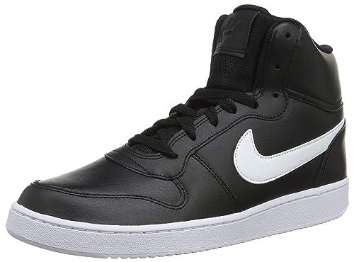 Nike Herren Ebernon Mid Sneakers