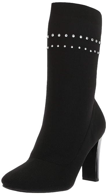 3da182a0340b8 Circus by Sam Edelman Women s Jada Fashion Boot