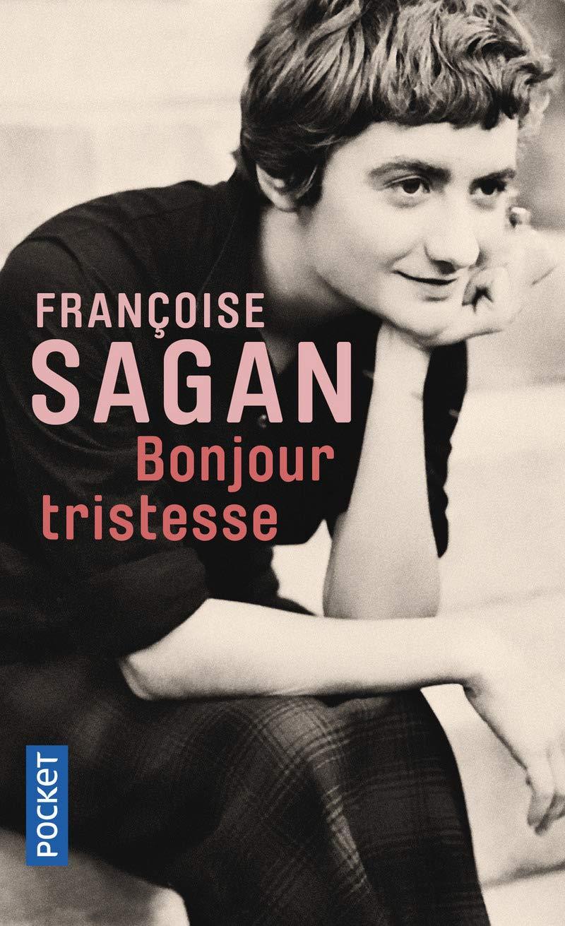 Download Bonjour Tristesse (French Edition) pdf epub