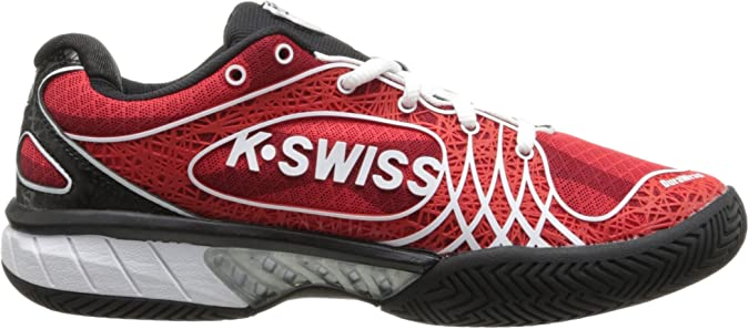 K-Swiss - Ultra Express-m Hombres: Amazon.es: Zapatos y complementos