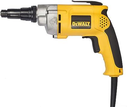 DEWALT DW268 featured image