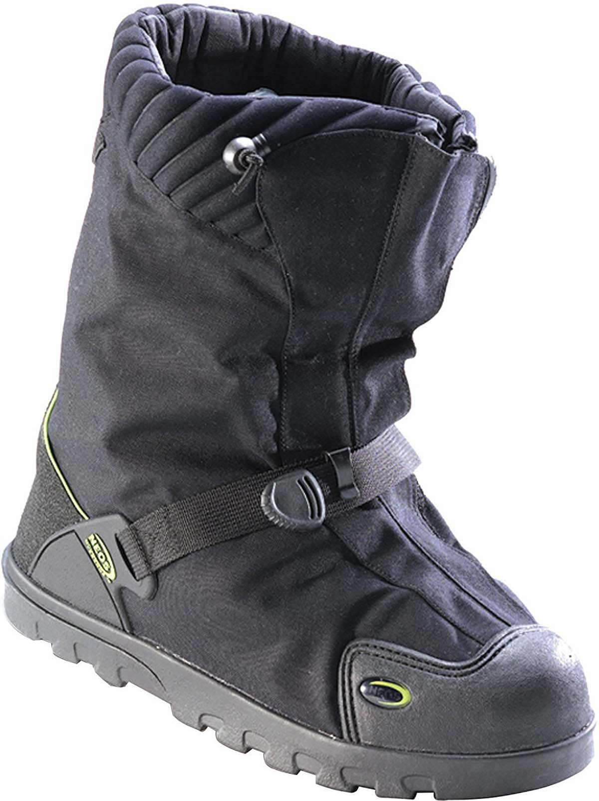 NEOS 11'' Explorer Waterproof Winter Overshoes (EXPG)