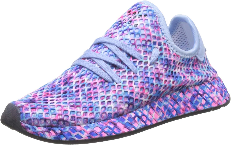 adidas Deerupt Runner, Zapatillas para Mujer