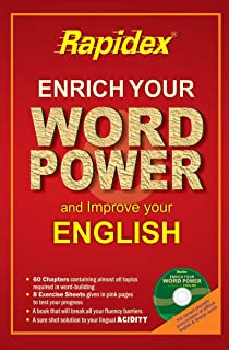 Rapidex English Speaking Book In Marathi To English Pdf