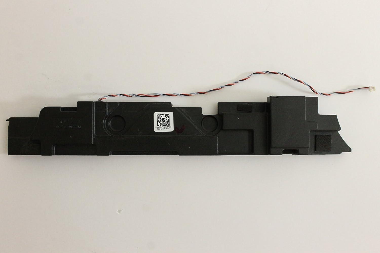 Dell FPJVN Speaker Bar Precision M4800