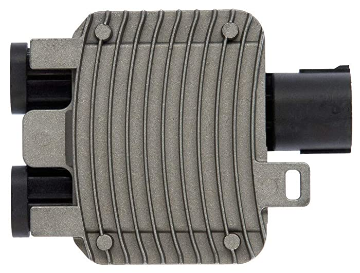 Top 10 66516293402 Dishwasher Door Cable