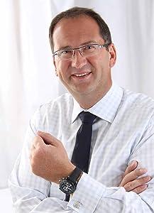 Thorsten Sabrautzky