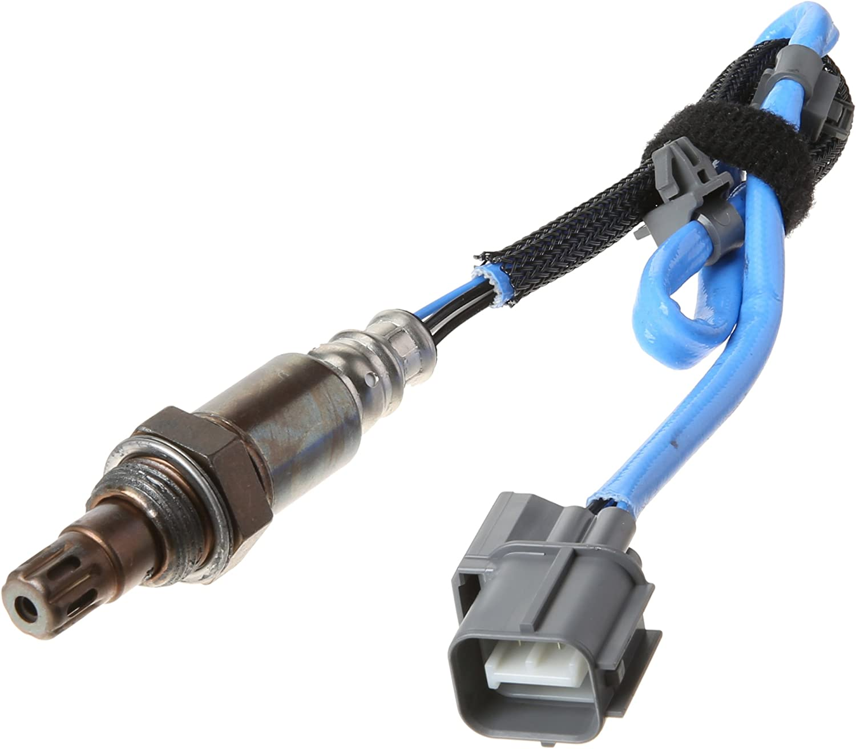 Denso 234-4363 Oxygen Sensor Air and Fuel Ratio Sensor