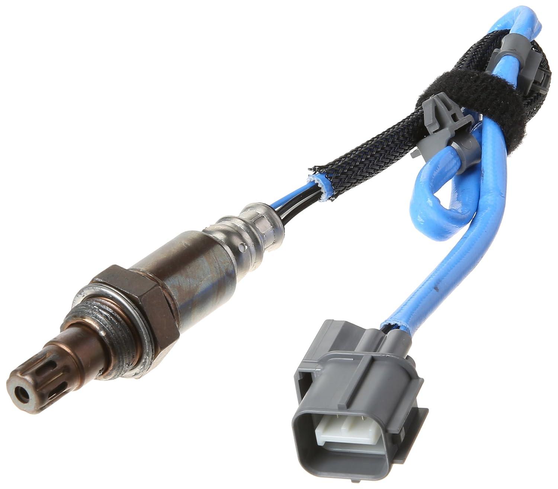 Denso 234-9065 Oxygen Sensor Air and Fuel Ratio Sensor