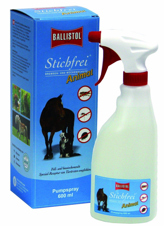 Busse BALLISTOL Stichfrei Animal