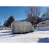 Brunner Caravan Cover 600-650 copertura protettiva per caravan