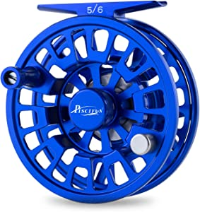 Piscifun Blaze Fly Fishing Reel
