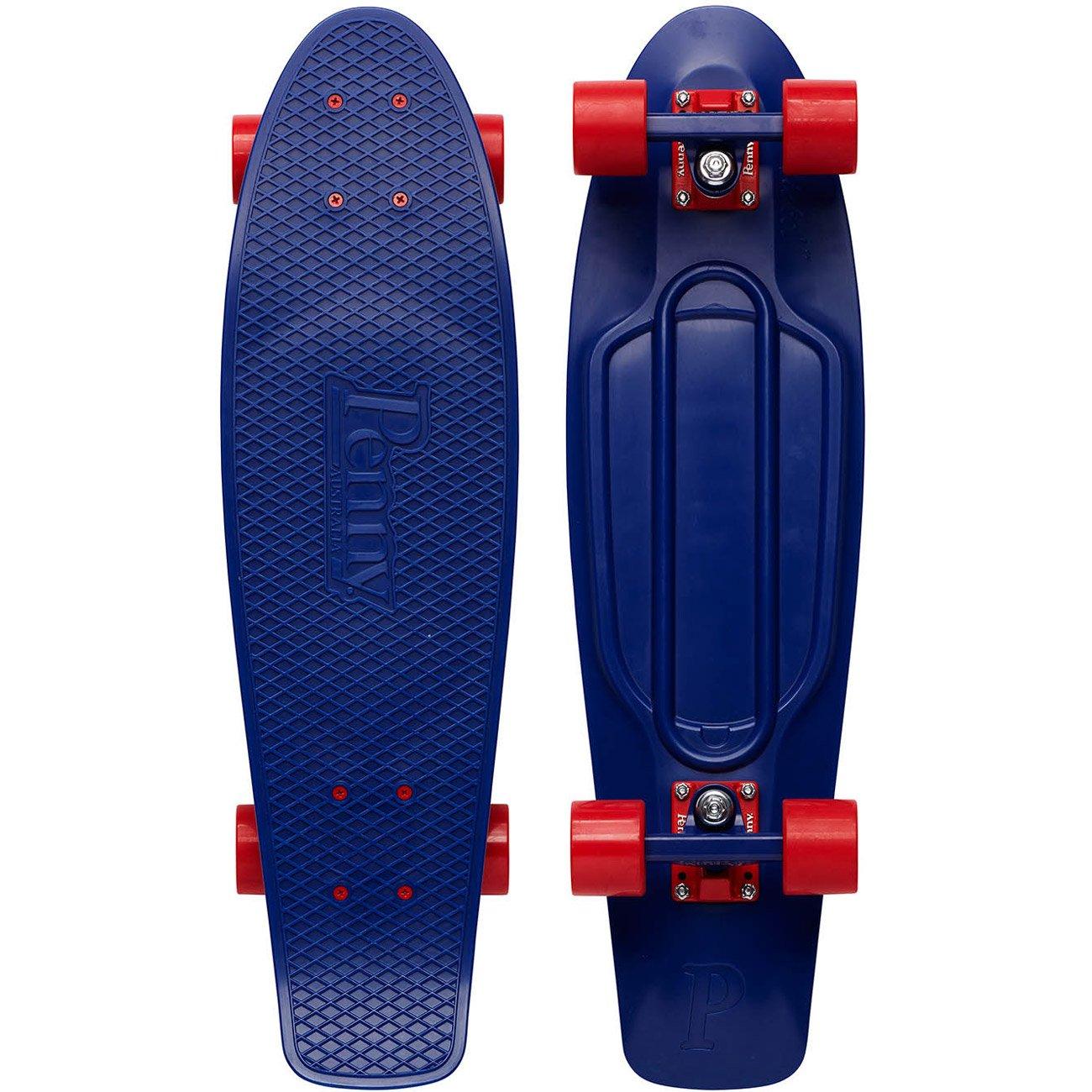Best Rated in Standard Skateboards   Longboards   Helpful Customer ... 696bd3e7303