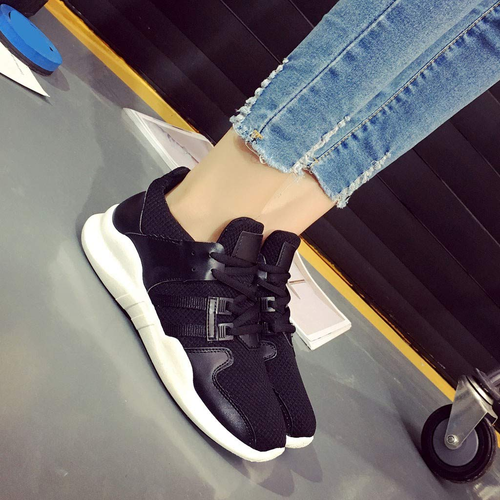 DEK DEXTER Mens Lightweight Breathable Canvas Slip On Casual Dress Shoes Navy