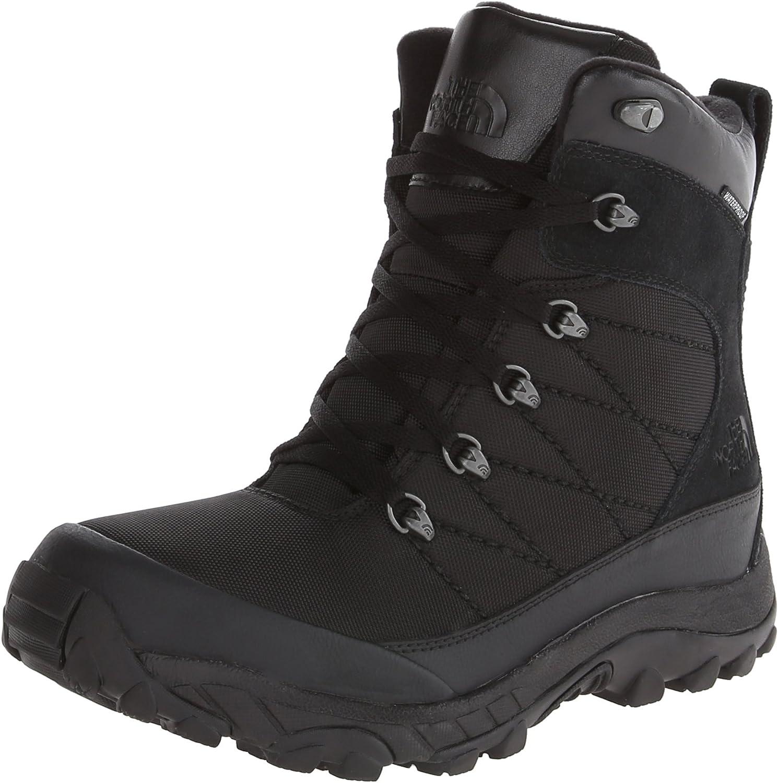 The North Face Men's Chilkat Nylon Boots Men's Sizes 7-13