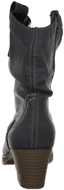Rieker Damen Y8184-45 Y8184-45 Y8184-45 Fashion Halbstiefel & Stiefeletten 1305c9