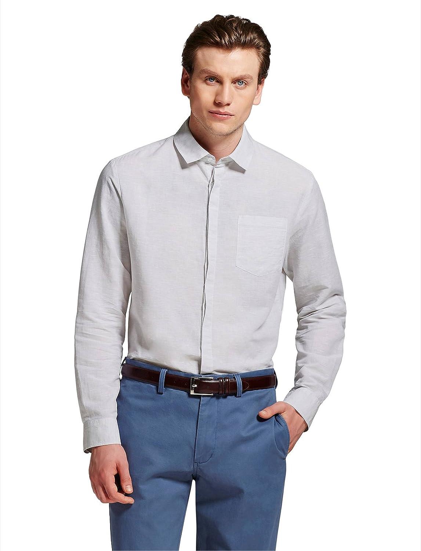 0ef469e36a Mens White Linen Pants And Shirt