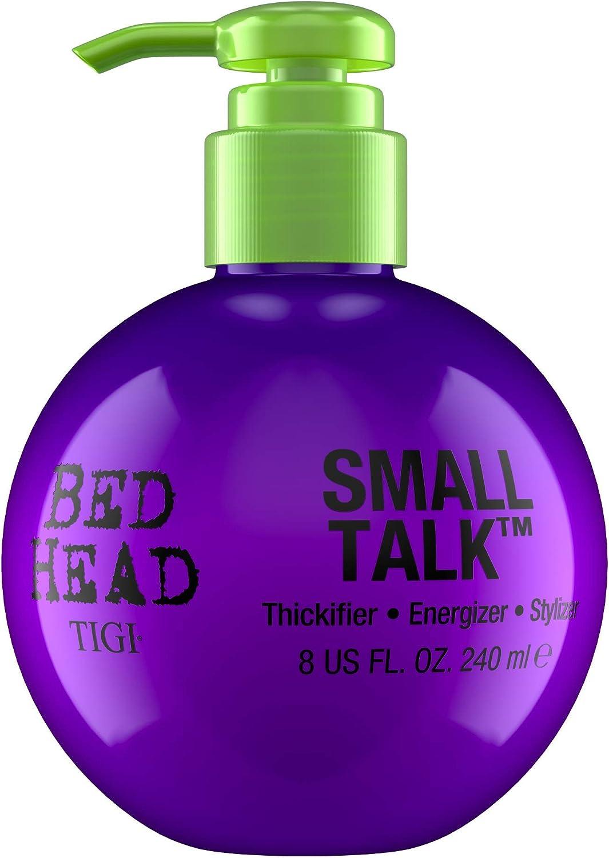 TIGI Bed Head, Small Talk 3-in-1, crema, 240 ml
