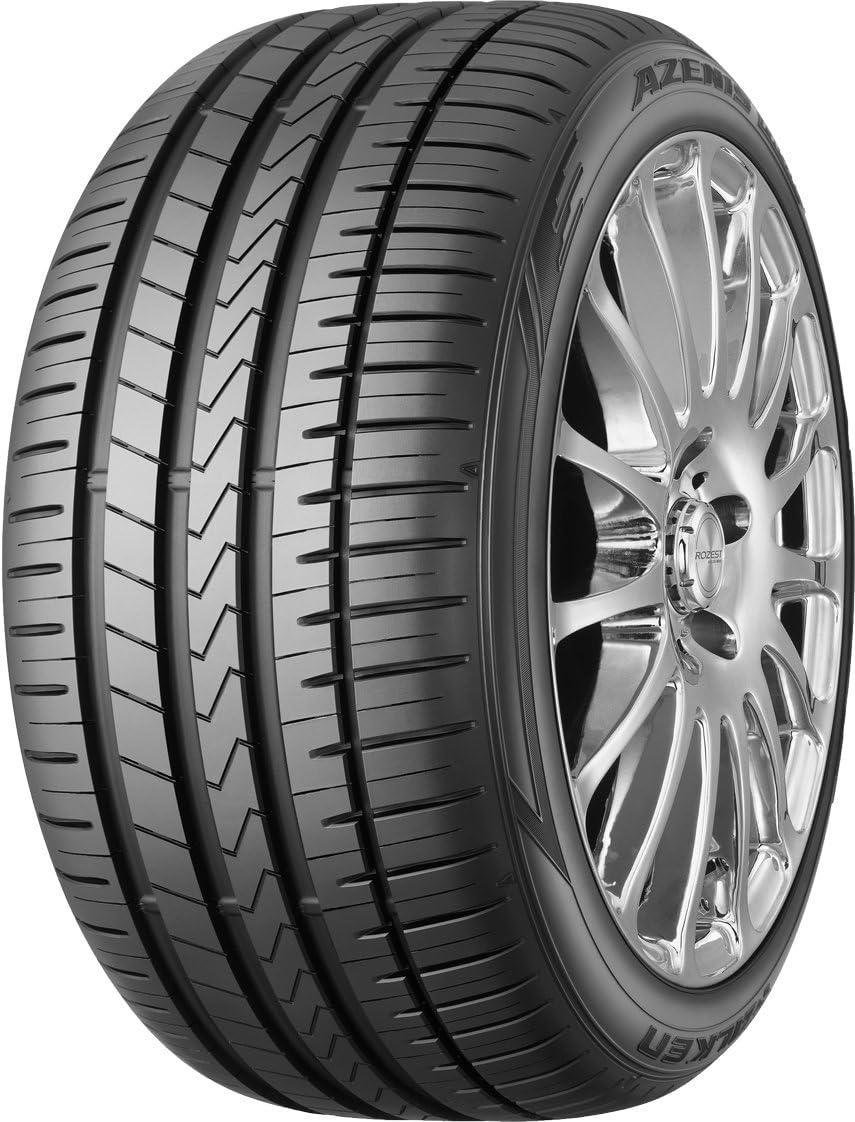 Summer Tire Falken Azenis FK-510 XL MFS 245//35R21 96Y