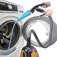 BoxLegend Dryer Vent Vacuum Cleaner Kit
