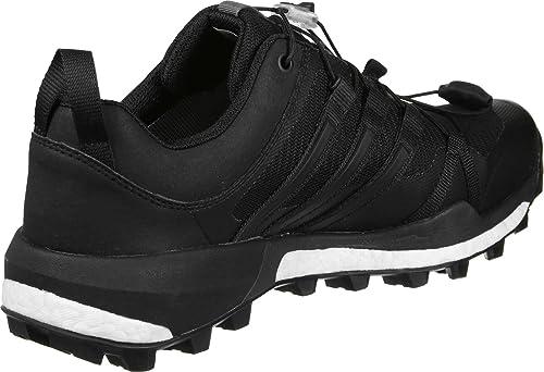 adidas Terrex Skychaser GTX, Zapatillas de Senderismo para Hombre: Amazon.es: Zapatos y complementos