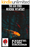 The Koi Pond Murder Mystery (Ronin Flash Fiction Book 2)