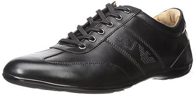 935534cc505, Mens Fashion Sneaker Armani Jeans
