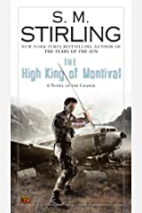 The High King of Montival (Emberverse Book 7) Kindle Edition
