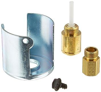 GE WE25X217 Liquid Propane Conversion Kit for GE Dryers on