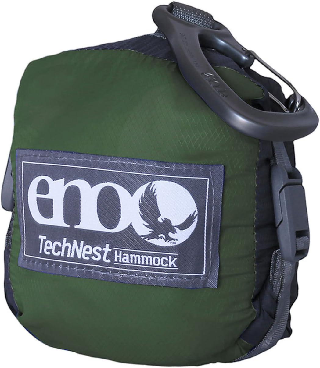 ENO Technest Hammock