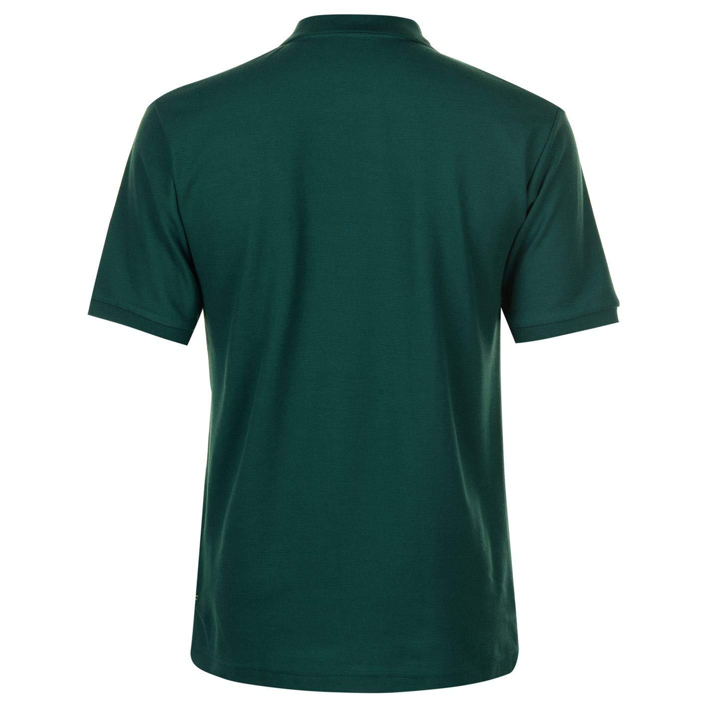 Slazenger Herren-Poloshirt, kurzarm B07J5QN85L Poloshirts Einfach zu zu zu bedienen 1ca047