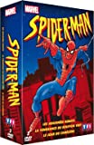 Spider-Man - Coffret - Volumes 1 à 3