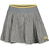 adidas Women's Stella McCartney Skort-Wimbledon
