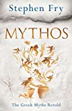 Mythos: The Greek Myths Retold (2017)