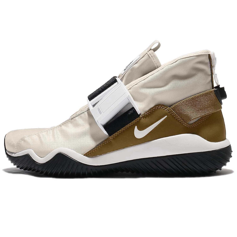 (ナイキ) コミューター SE メンズ カジュアル シューズ Nike Komyuter SE AA0531-002 [並行輸入品] B076GYWSMQ