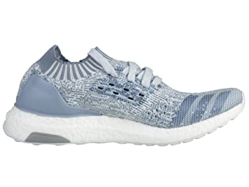 best loved 2f2c5 f590f Adidas Damen Ultra Boost Uncaged Laufschuhe Blau, 37 13