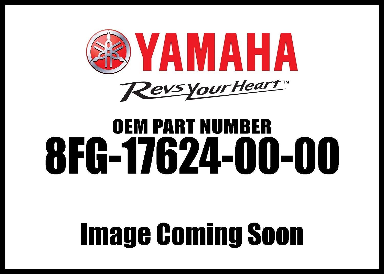6PCS FJ1000 Fuel Injector 0280158091 For Ford Edge Lincoln Mazda 3.5L 3.7L 07-11