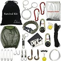 Outdoor Survival Kits Emergency Kit