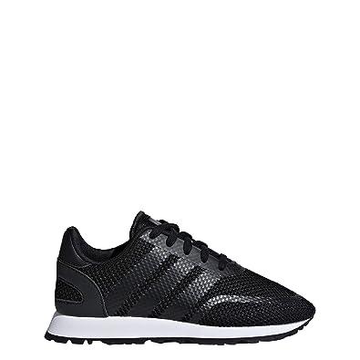 Adidas N-5923 C, Zapatillas de Deporte Unisex Niños: Amazon.es: Zapatos y complementos