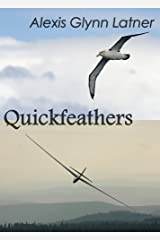Quickfeathers Kindle Edition