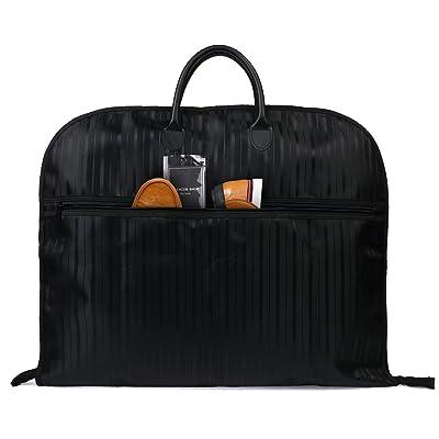 Monet Nympheas 2 Weekender//Overnighter Bag