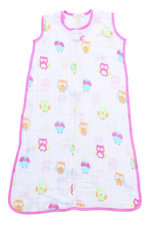 Amazon.com: Angel Dear Sleep Sack Gown Newborn Gift Set-Baby Boys ...