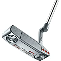 Golf Clubs Scotty Cameron Select 2018 Newport 2 Putter Right Hand(33/34/35inch)