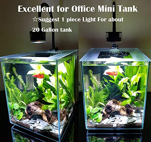 clip-on-led-light-for-saltwater-freshwater-planted-tank-coral-reef-tank