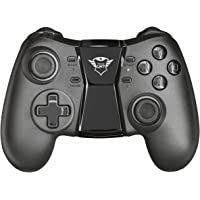 Trust 22258 Bluetooth Gamepad Siyah